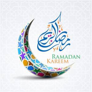Forfait Ramadan